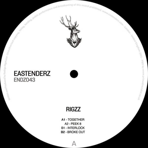 rigzz-endz043-eastenderz-cover