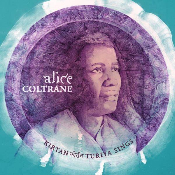 alice-coltrane-kirtan-turiya-sings-lp-impulse-cover
