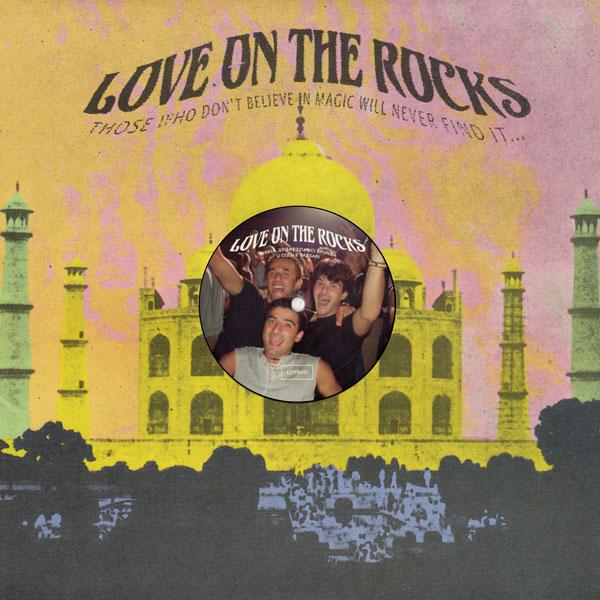 dj-steve-who-the-fuck-is-dj-steve-love-on-the-rocks-cover