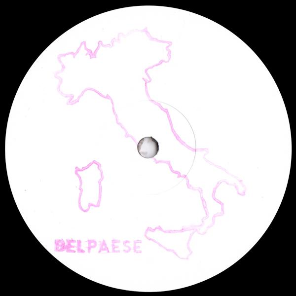 belpaese-belpaese-06-belpaese-edits-cover