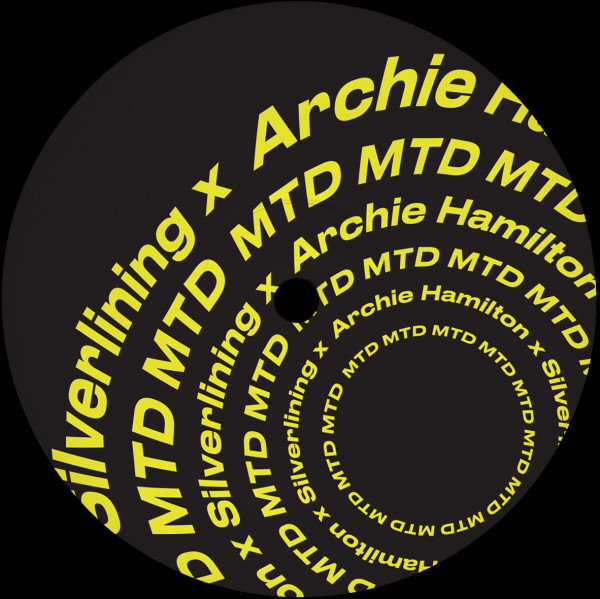 archie-hamilton-silverlining-mtd-pre-order-make-the-difference-cover