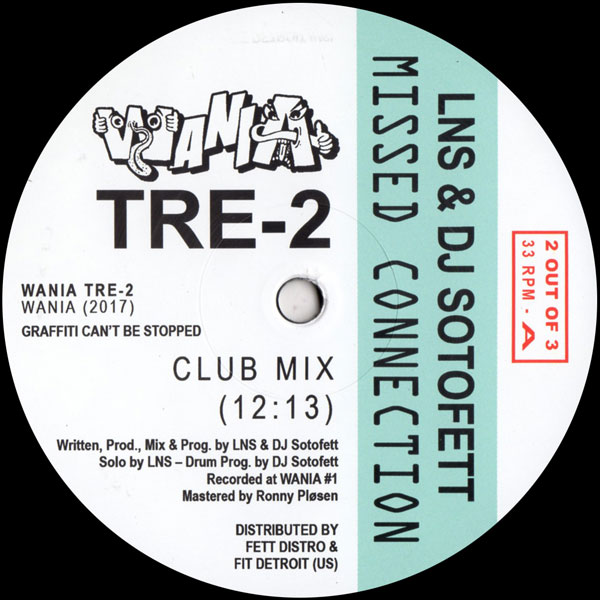 lns-dj-sotofett-missed-connection-wania-cover