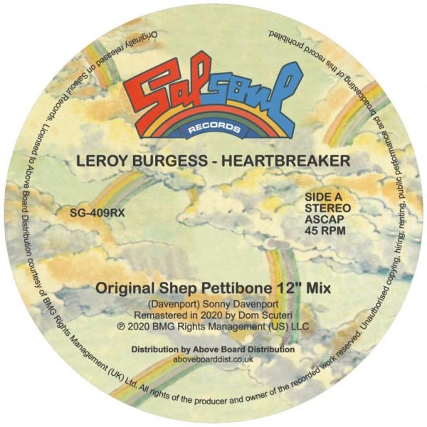 leroy-burgess-heartbreaker-moplen-remix-salsoul-cover