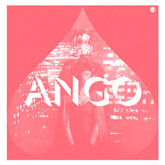 ango-another-city-now-lucky-me-cover