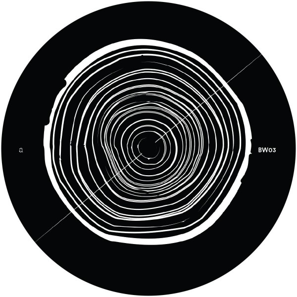 dj-wild-more-bounce-to-the-ounce-black-wood-records-cover