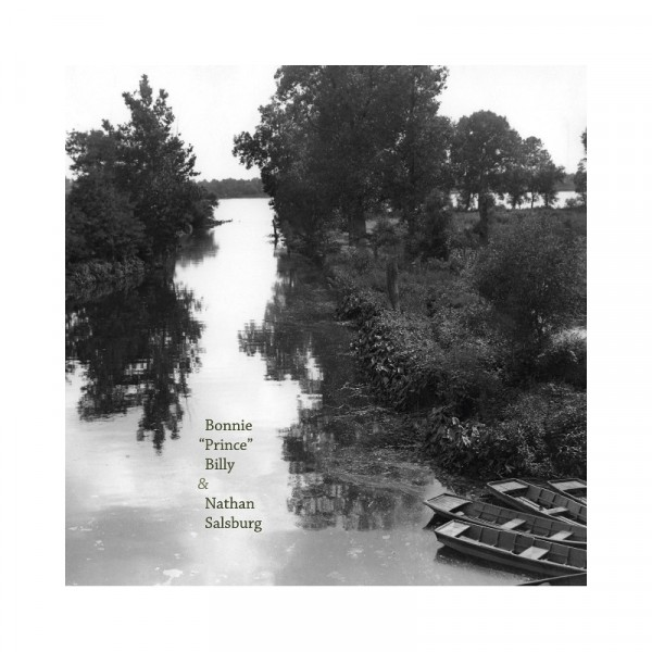 bonnie-prince-billy-nathan-salsburg-beargrass-song-ep-paradise-of-bachelors-cover