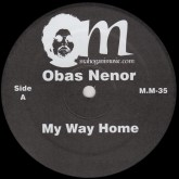 obas-nenor-onmywayhome-a-change-is-gonna-come-mahogani-music-cover