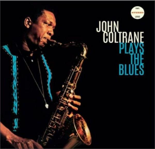 john-coltrane-plays-the-blues-lp-vinyl-lovers-cover