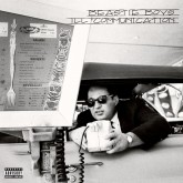 beastie-boys-ill-communication-remastered-edition-lp-grand-royal-cover