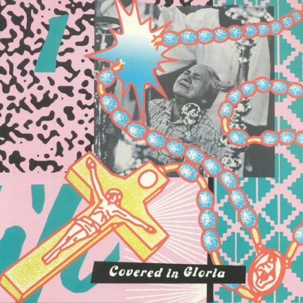 red-axes-thool-w-marieke-alaskalaska-bullion-reckonwrong-covered-in-gloria-sampler-1-emotional-especial-cover