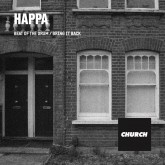 happa-beat-of-the-drum-throwing-snow-remix-church-cover