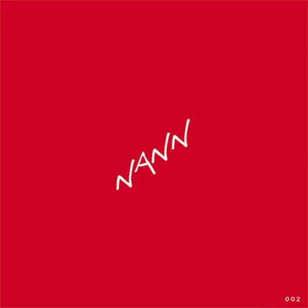 unknown-artists-nann002-pre-order-nann-cover