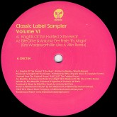 various-artists-classic-label-sampler-volume-vi-classic-cover