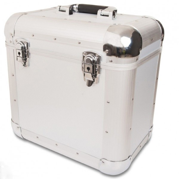 dynamic-design-12-inch-pro-record-box-70-silver-dynamic-design-cover