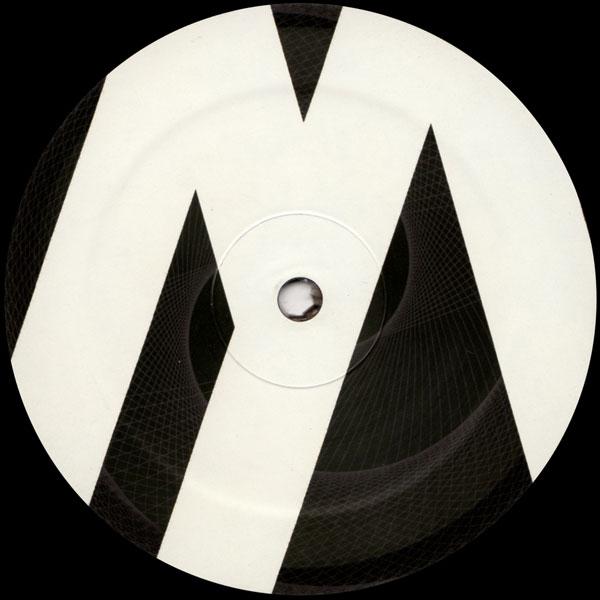 sync-24-luke-eargoggle-various-artists-mechatronica-ep-mechatronica-cover