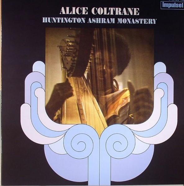 alice-coltrane-huntington-ashram-monastery-lp-audio-clarity-cover
