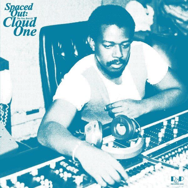 cloud-one-spaced-out-the-very-best-of-cloud-one-lp-p-p-records-cover
