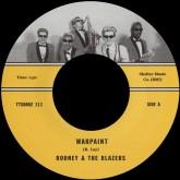 rodney-the-blazers-warpaint-oriental-nightmare-tt-shakers-cover
