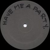 jerome-derradji-have-me-a-party-stilove4music-cover