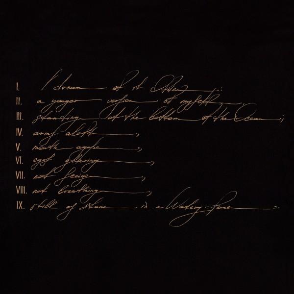 telefon-tel-aviv-dreams-are-not-enough-cd-ghostly-international-cover