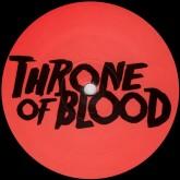 vito-druzzo-its-ez-ep-throne-of-blood-cover