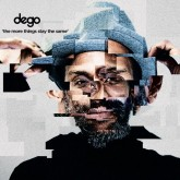 dego-the-more-things-stay-the-same-lp-2000-black-cover