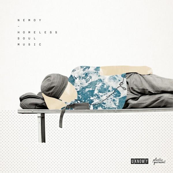 nemoy-homeless-soul-music-uknowy-cover