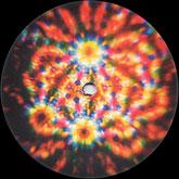 damu-ridin-ep-keysound-recordings-cover