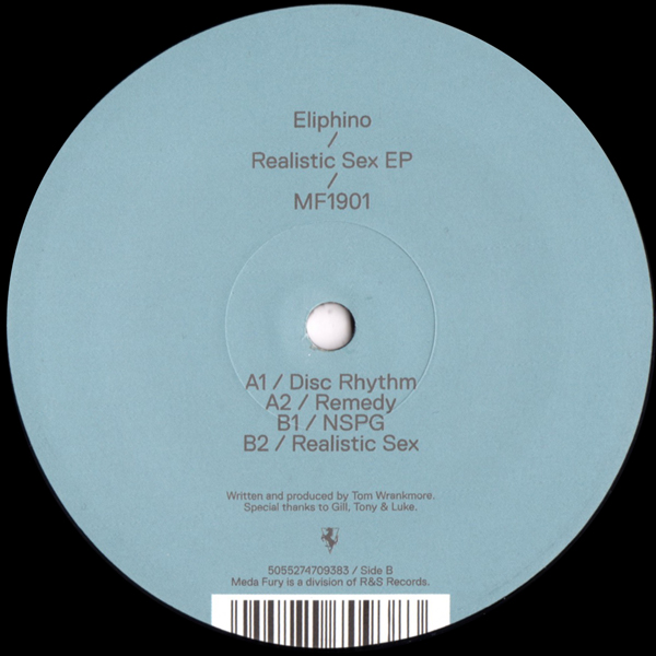 eliphino-realistic-sex-ep-meda-fury-cover