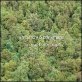 ambarchi-brinkmann-the-mortimer-trap-cd-black-truffle-cover