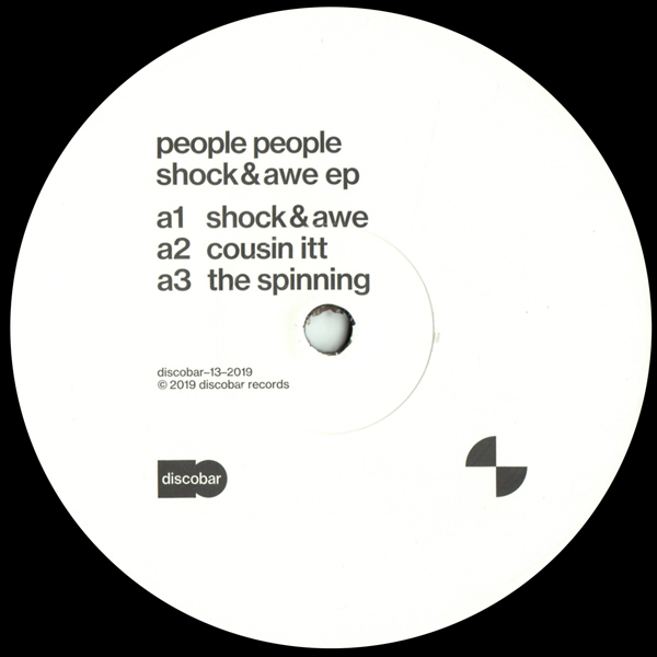 people-people-shock-awe-ep-ricardo-villalobos-remix-discobar-cover