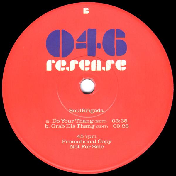 soulbrigada-resense-046-agogo-records-cover
