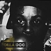 j-dilla-dillatroit-mahogani-music-cover