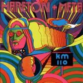 hareton-salvanini-hareton-meta-ep-mr-bongo-cover