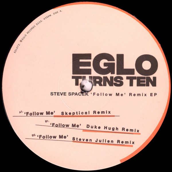 steve-spacek-follow-me-remixes-ep-eglo-records-cover
