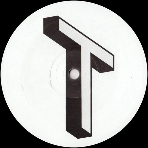 tolga-fidan-tfr002-tfr-cover