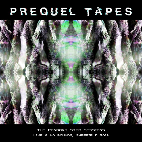 prequel-tapes-the-pandora-star-sessions-cassette-gaffa-tape-records-cover