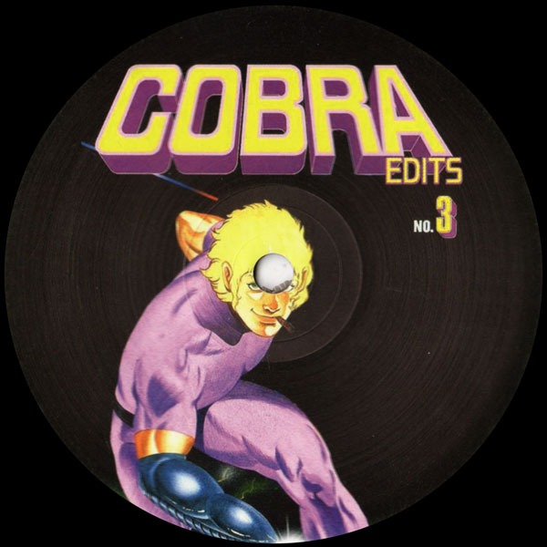 cobra-edits-cobra-edits-vol-3-cobra-cover