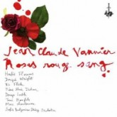 jean-claude-vannier-roses-rouge-sang-cd-twisted-nerve-cover