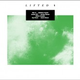 lifted-lifted-1-lp-pan-cover