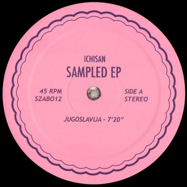 ichisan-sampled-ep-violette-szabo-cover