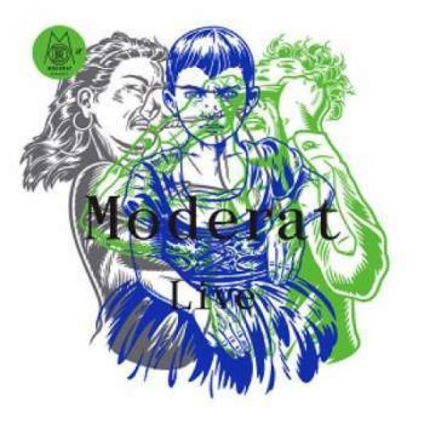 moderat-moderat-live-ltd-deluxe-2lp-boxset-monkeytown-records-cover