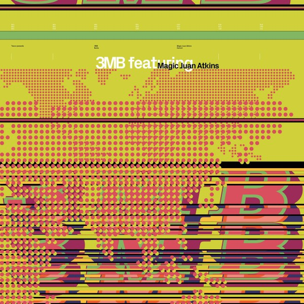 3mb-feat-magic-juan-atkins-3mb-feat-magic-juan-atkins-lp-pre-order-tresor-cover