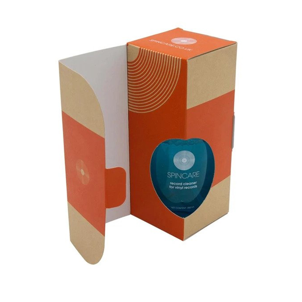 spincare-spincare-record-cleaning-solution-spincare-cover
