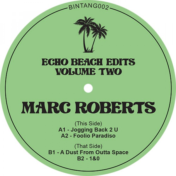 marc-roberts-echo-beach-edits-vol-2-pantai-people-cover