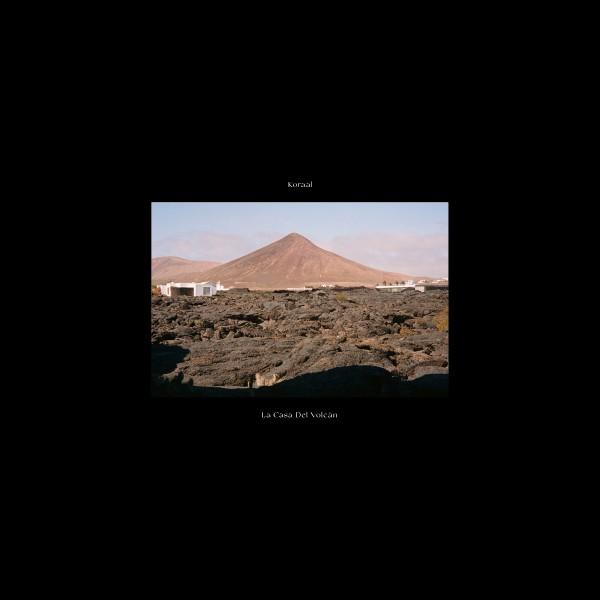 koraal-john-talabot-la-casa-del-volcan-lp-nousklaer-audio-cover
