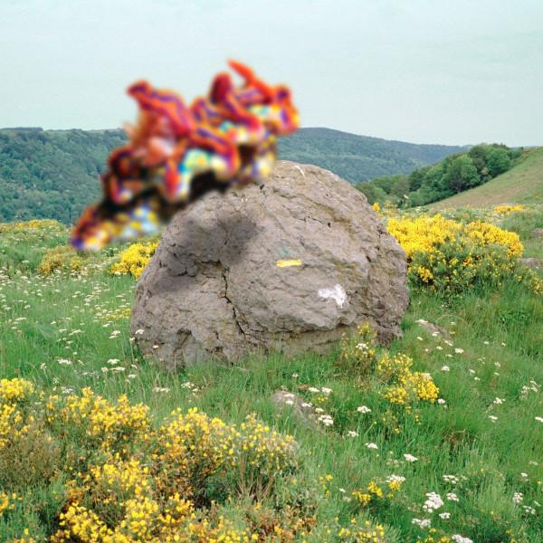 joakim-second-nature-lp-tigersushi-cover
