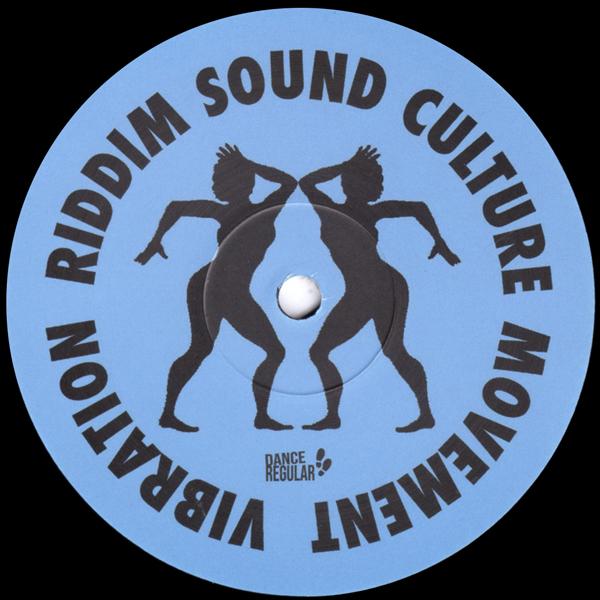 xtra-brux-dubz-4-dancerz-dance-regular-recordings-cover