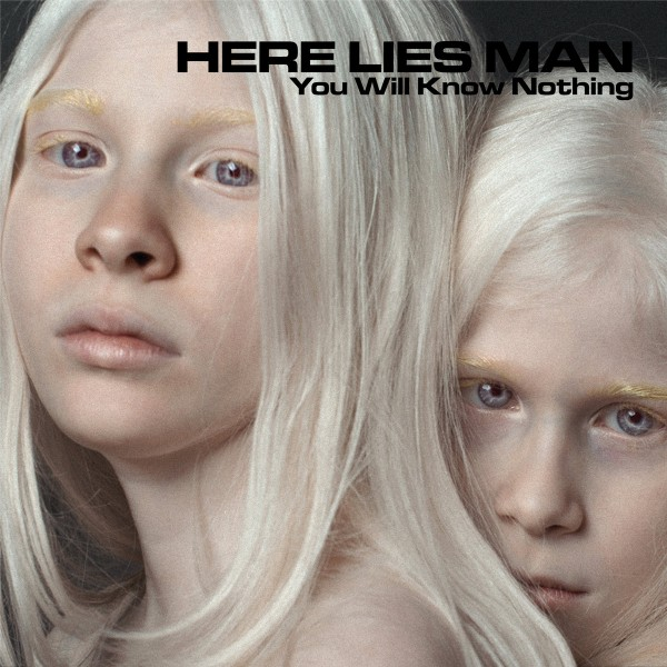 here-lies-man-you-will-know-nothing-lp-riding-easy-cover