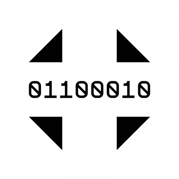 silicon-scally-revelations-carl-finlow-remix-central-processing-unit-cover